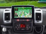 Ducato-Jumper-Boxer-Navigation-3D-X902D-DU