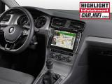 Golf-7-Navi_upgrade-Alpinestyle_CarAndHifi_DE