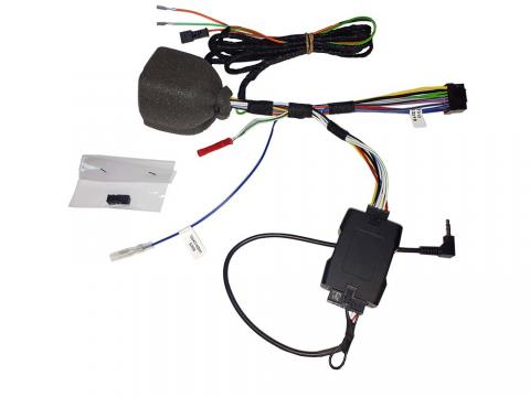 APF-S101FI-SWRC-Interface-for-Fiat-Citroen-Peugeot