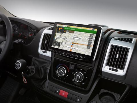 INE-F904DU_in-Ducato-Jumper-Boxer-Built-in-Navigation-Map
