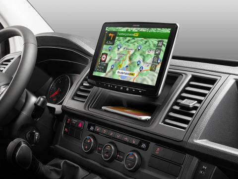 INE-F904T6_for-VW-T6-T5-build-in-navigation