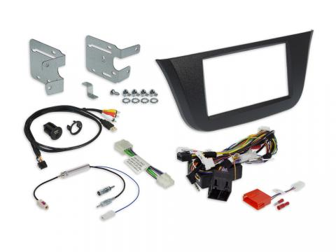 KIT-6IDVII_Alpine_6-inch-Installation-Kit-for-Iveco-Daily-7