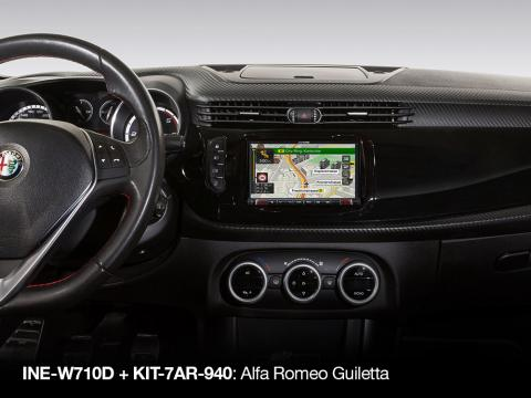KIT-7AR-940_for-Alfa-Romeo-Giulietta-Navigation-System-INE-W710D