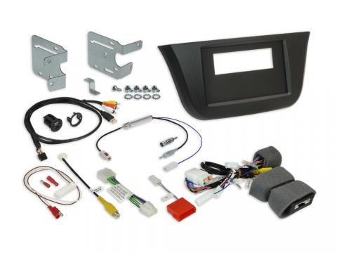 KIT-F9ID_Alpine-1DIN-Chassis_9-inch-Screen_Installation-Kit-for-Iveco-Daily-6-7