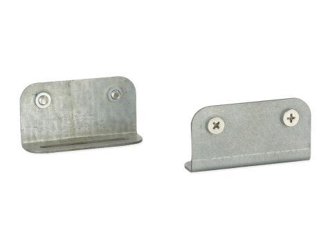 KTE-801UNI-brackets-for-X801D-U_1200x900