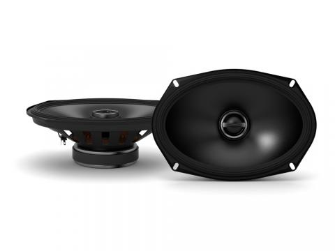 S-S69_16x24cm-Coaxial-2-Way-S-Series-Speakers