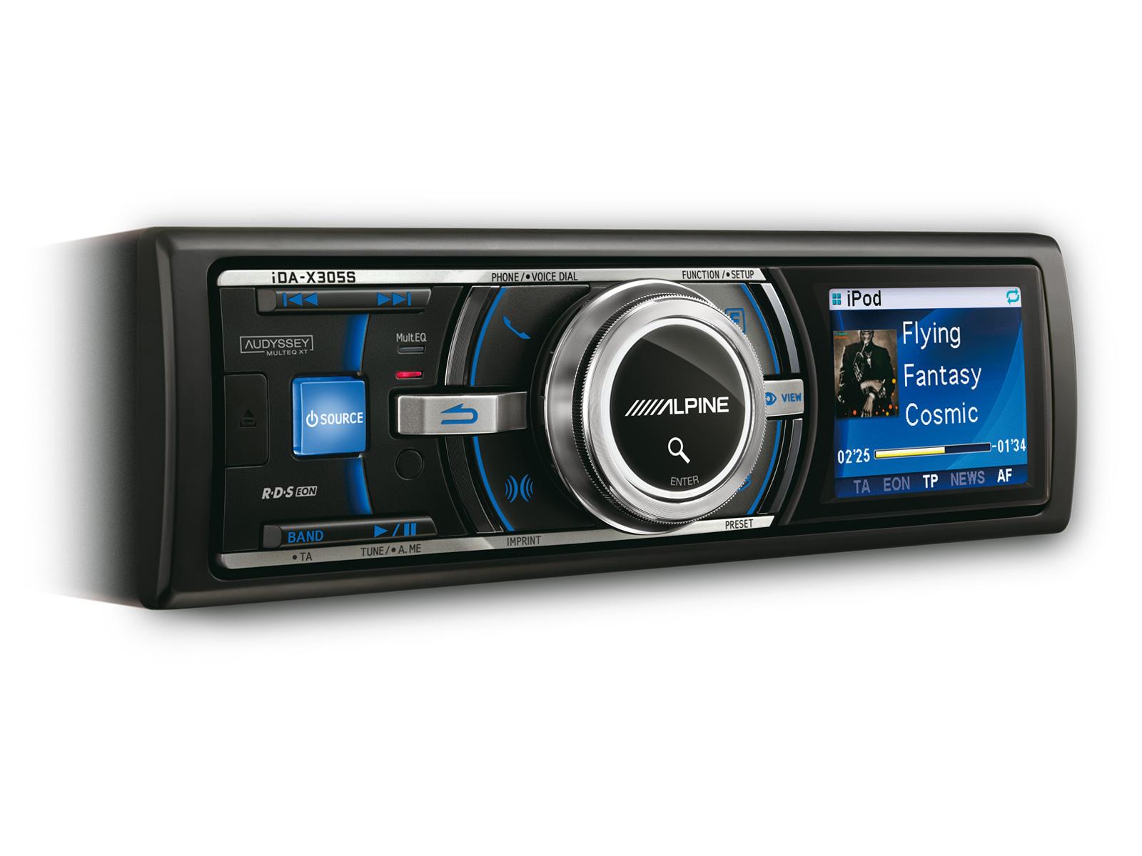 Hifi-geräte 2019 Mode 12 V Radio Bluetooth 1din Stereo Audio Receiver Phone Aux-in Mp3 Fm Usb In-dash Stereo Player Fernbedienung GüNstigster Preis Von Unserer Website
