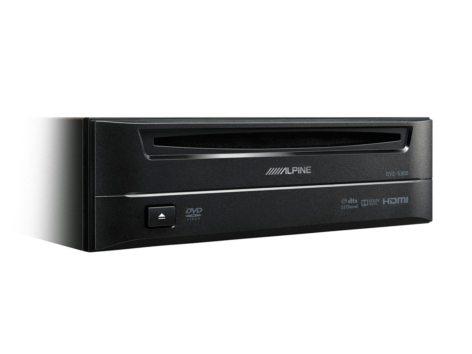 externer dvd player f r ine w710d x802d u und x902d. Black Bedroom Furniture Sets. Home Design Ideas