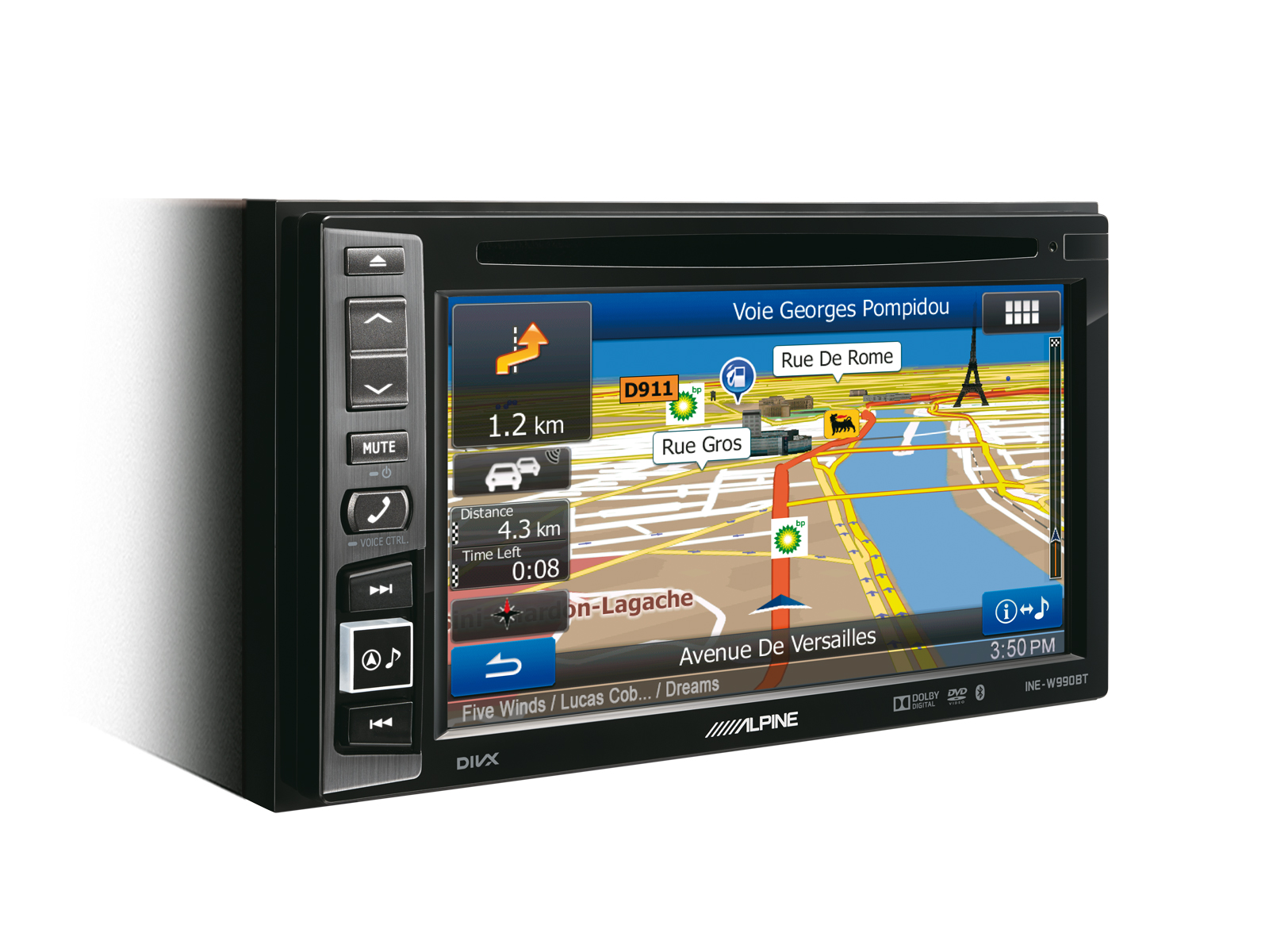Alpine Ilx 207 as well Product m Pioneer Mvh 8200bt p 25986 furthermore Product m Panasonic Cq C1021n p 20926 further Uk in addition Product m Jvc Kd G162 p 25858. on alpine car stereo with bluetooth