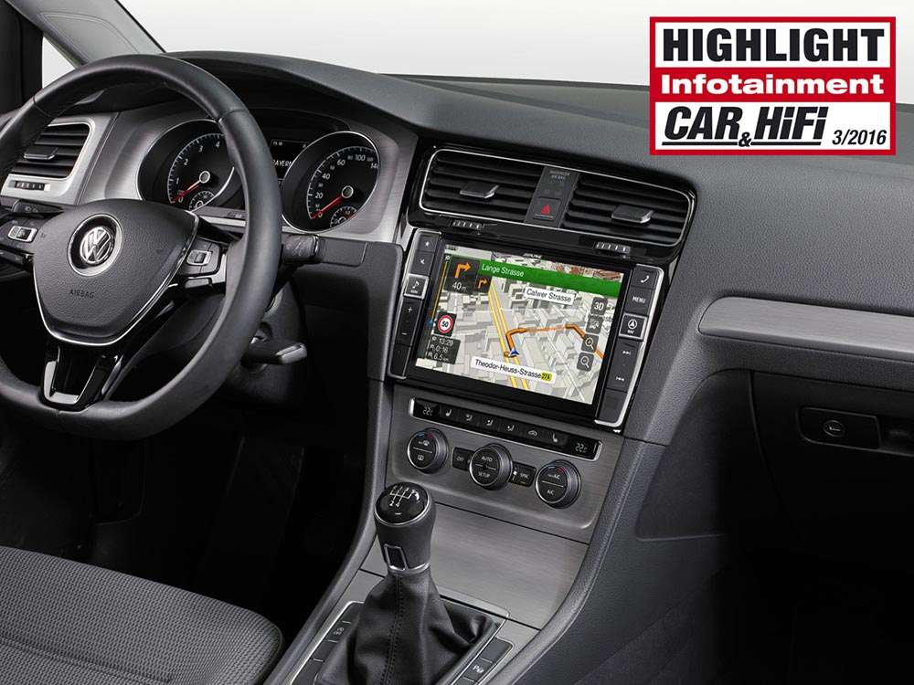 http://www.alpine.de/fileadmin/images/MainNavigation/Products/Product_pics/22_Alpine_Style/VW-Golf-7/X901D-G7/Golf-7-Navi_upgrade-Alpinestyle_CarAndHifi_DE.jpg