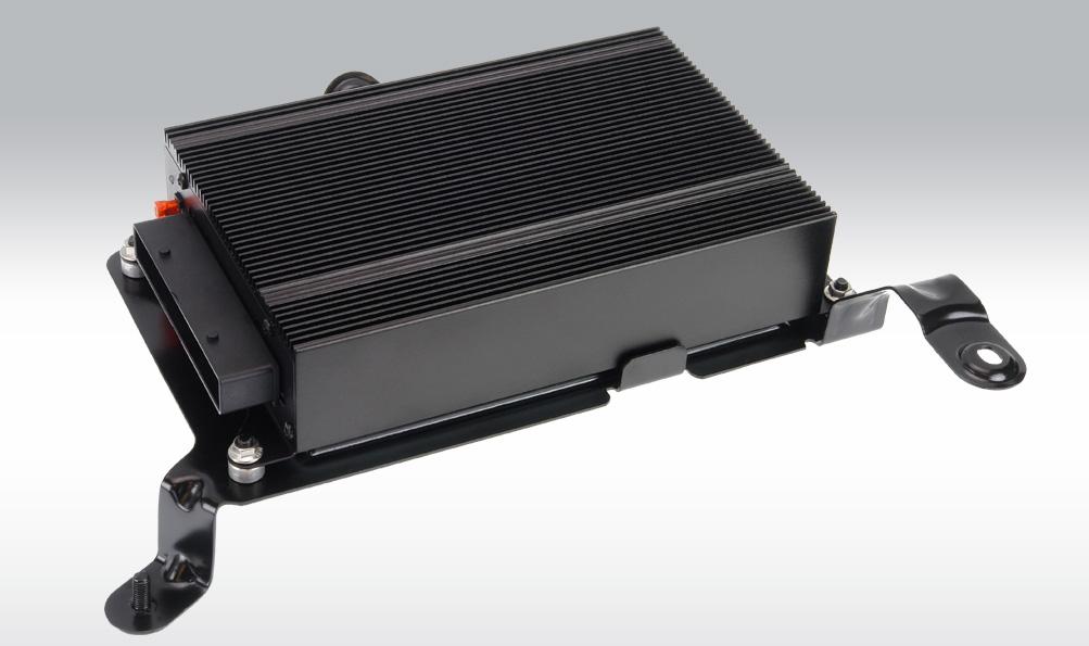 alpine premium soundsystem f r audi a3 s3 rs3 alpine spc 300a3. Black Bedroom Furniture Sets. Home Design Ideas