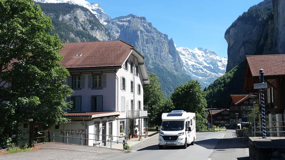 Designed for Fiat Ducato 3 and related caravans i902D-DU
