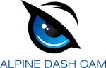ALPINE DASH CAM