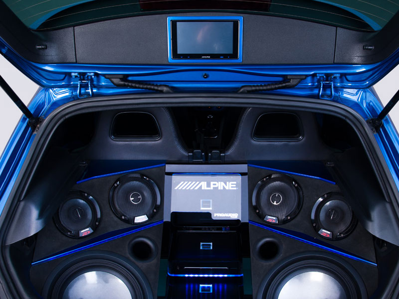 Car Audio Systems likewise Gallery likewise Wiring Diagram Speaker Wire On A 2009 Ta a Stock Radio together with Products Audio together with S09286 2013 2014 2015 Dodge Ram 1500 2500 3500 4500 Android Gps Radio Canbus Obd2 Bluetooth Dvd Player Hd 1024 600 Touch Screen Navigation System With Mirror Link Dvr Rearview Camera Tv S09286. on alpine stereo amplifier