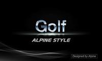 Vorschaubild/Golf/openingfile.bmp
